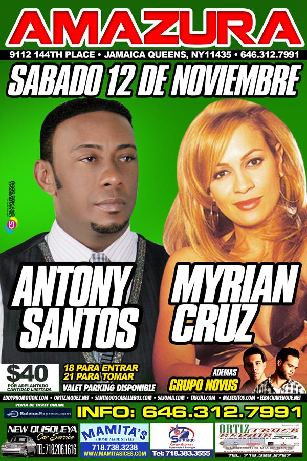Antony_Santos_Amazura