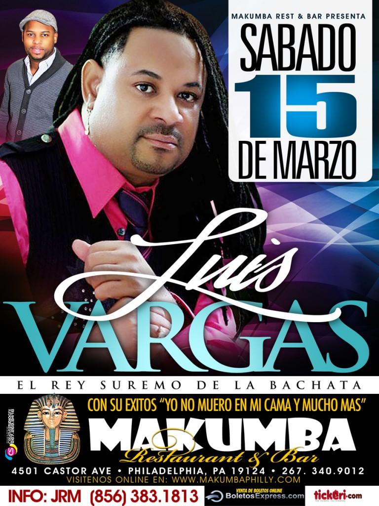 Luis_Vargas_Makumba_new