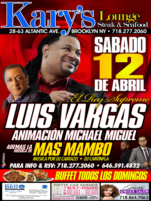 Kary_Luis_Vargas